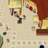 Скриншот Wonderland Adventures – Изображение 5