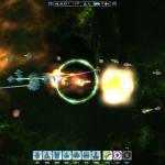 Скриншот Aeon Command – Изображение 5