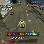 Скриншот Go!Go!Go!:Racer – Изображение 12