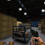 Скриншот Rapid Gunner – Изображение 3