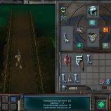 Скриншот Space Hack – Изображение 2