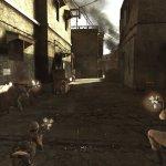 Скриншот SOCOM: U.S. Navy SEALs Confrontation – Изображение 89