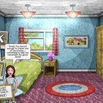 Скриншот Memorabilia: Mia's Marvelous Machine – Изображение 9