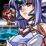 Скриншот Super Robot Taisen OG Saga: Endless Frontier Exceed – Изображение 23