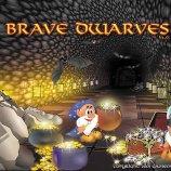 Скриншот Brave Dwarves