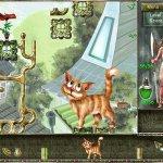 Скриншот Fiber Twig 2: Restoration of Magic Garden – Изображение 5