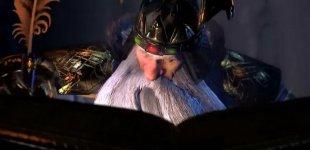 Total War: Warhammer. Торгрим Злопамятный