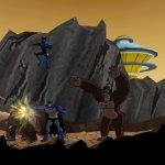 Скриншот Batman: The Brave and the Bold - The Videogame – Изображение 3