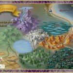Скриншот Crystalize! 2: Quest for the Jewel Crown! – Изображение 1