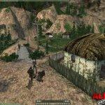 Скриншот ALFA: аntiterror – Изображение 18