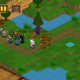 Скриншот Selknam Defense