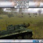 Скриншот Panzer Elite Action: Fields of Glory – Изображение 37