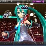 Скриншот Hatsune Miku: Project DIVA ƒ 2nd – Изображение 305