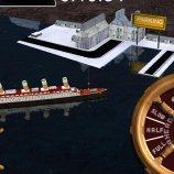 Скриншот Ocean Liner 3D Ship Simulator
