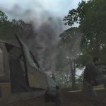 Скриншот Tom Clancy's Ghost Recon 2 – Изображение 22