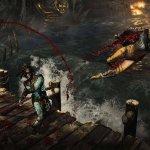 Скриншот Mortal Kombat X – Изображение 15