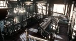 Первую Resident Evil переделают в HD для PC и консолей - Изображение 1
