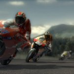 Скриншот MotoGP 10/11 – Изображение 5