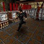 Скриншот Deathtrap Dungeon – Изображение 5