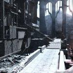 Скриншот Final Fantasy XIV: Heavensward – Изображение 52