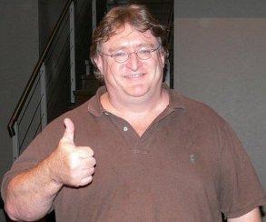 Обидчик Гейба Ньюэлла продал долю в компании из-за скандала