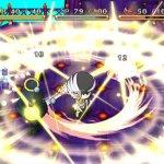 Скриншот The Awakened Fate Ultimatum – Изображение 4