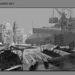 Скриншот BattleCry – Изображение 8