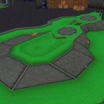 Скриншот Minigolf Maniacs – Изображение 5