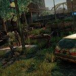 Скриншот The Last of Us: Remastered – Изображение 31