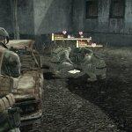 Скриншот Metal Gear – Изображение 108