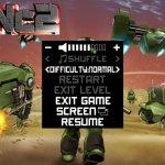 Скриншот NC Tower Defense 2 – Изображение 3