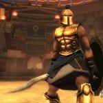 Скриншот Spartan: Total Warrior – Изображение 6