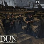 Скриншот Verdun – Изображение 1