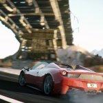 Скриншот Need for Speed: Rivals – Изображение 5