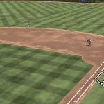 Скриншот MLB 17: The Show – Изображение 2