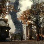 Скриншот DarkFall: Unholy Wars – Изображение 6