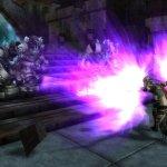 Скриншот Untold Legends: Dark Kingdom – Изображение 48