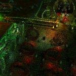 Скриншот Dungeons: The Dark Lord – Изображение 11