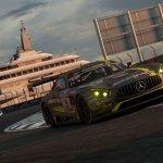 Скриншот Gran Turismo Sport – Изображение 23