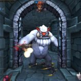 Скриншот Dungeon Hero RPG
