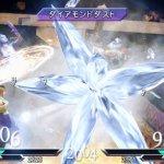 Скриншот Dissidia 012[duodecim] Final Fantasy – Изображение 100