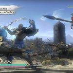Скриншот Dynasty Warriors 6 – Изображение 149