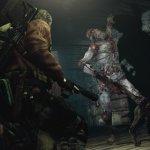 Скриншот Resident Evil Revelations 2 – Изображение 31