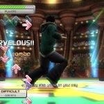 Скриншот DanceDanceRevolution (2009) – Изображение 8