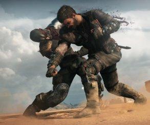 Warner Bros. показала рекламный ролик Mad Max