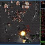 Скриншот Dark Colony – Изображение 2