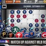 Скриншот MLB: Full Deck – Изображение 3