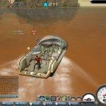 Скриншот Grand Mer – Изображение 52