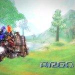 Скриншот ARGO Online – Изображение 3