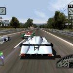Скриншот Test Drive: Le Mans – Изображение 5